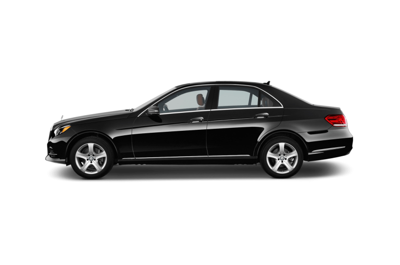 Win Clients And Influence Markets with Rent A Car Bucharest No Deposit